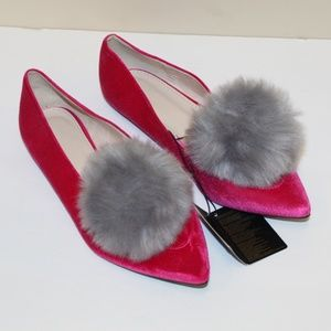 NEW Forever 21 Women 9 New with tags flats